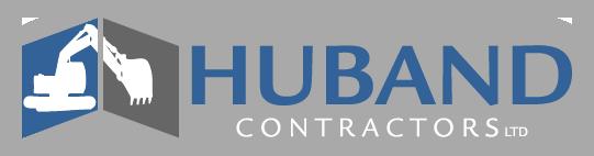 Huband Contractors Ltd