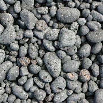Riverstones