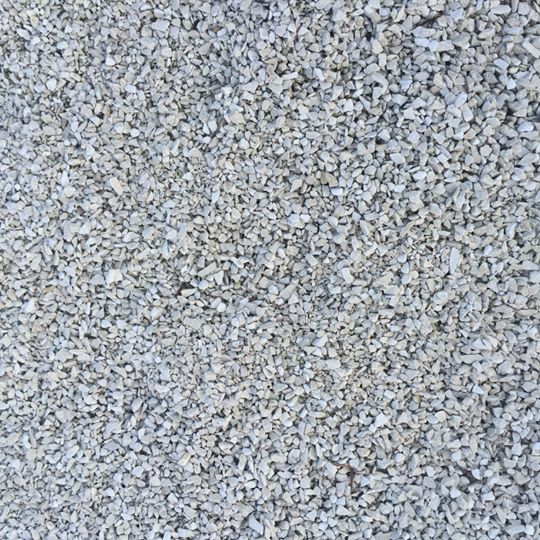 Limestone Chip